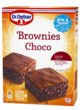 brownies bakmixpng