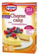 cheesecakepng